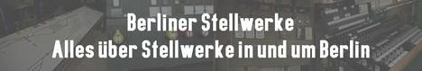 http://www.berliner-stellwerke.de/images/Banner/Banner_bstw.jpg