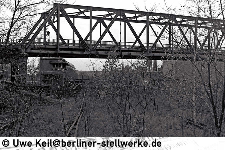 Abf-12-11-1969
