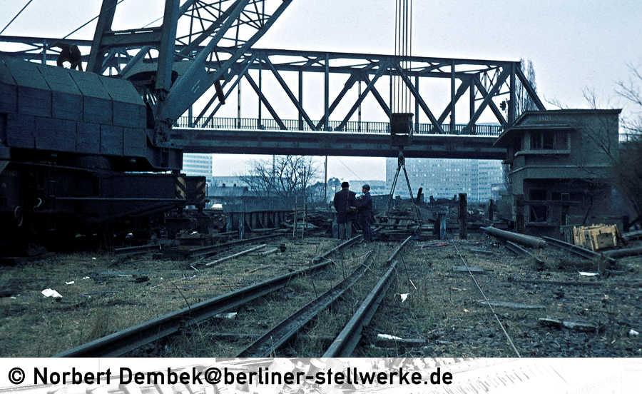 Abf-1971-01