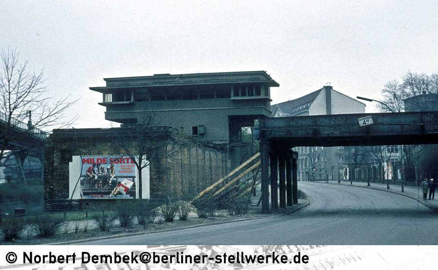 Abf-1971-02
