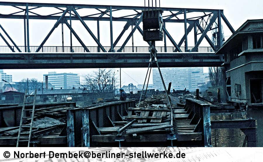 Abf-1971-03