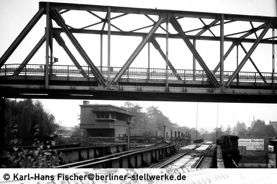 KHF_1970-10-25_Abf_001_Bild