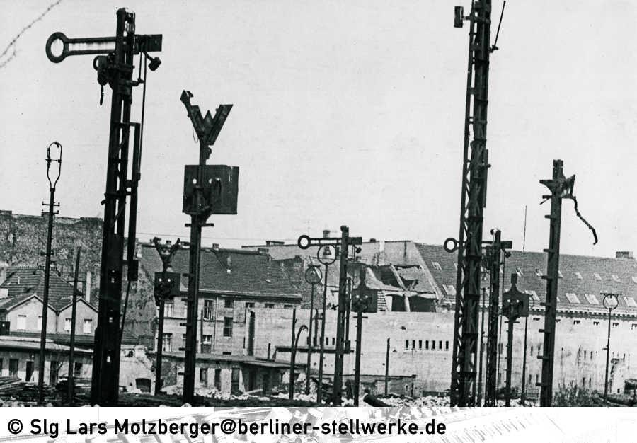 Signale-Abf-1960