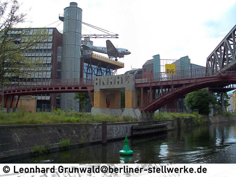 Standort-Abf-2010-Wasser