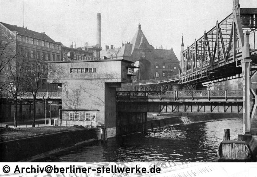 1928-00-00_Abf_001_Bild