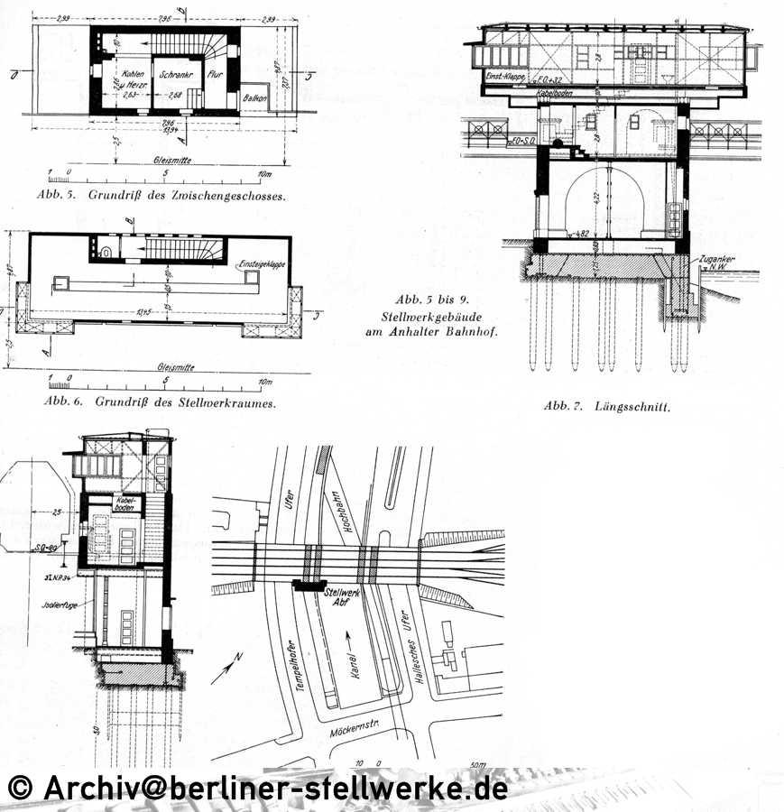 1928-00-00_Abf_005_Bild