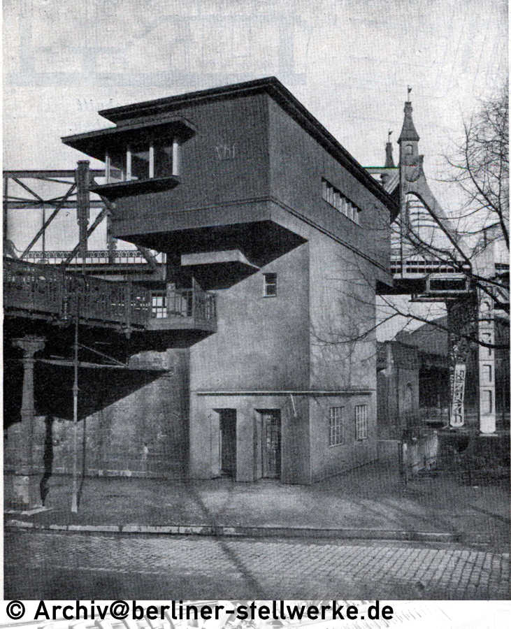 1928-00-00_Abf_007_Bild