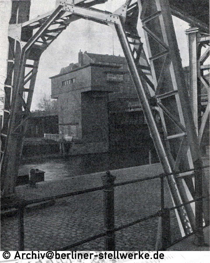 1928-00-00_Abf_008_Bild