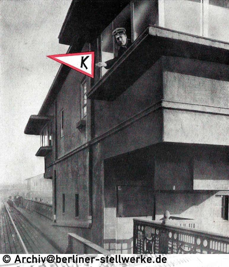 1940-00-00_Abf_012_Bild
