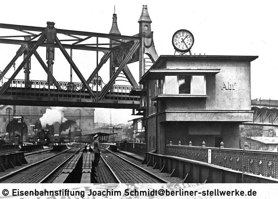 Stellwerk_Abf_1936