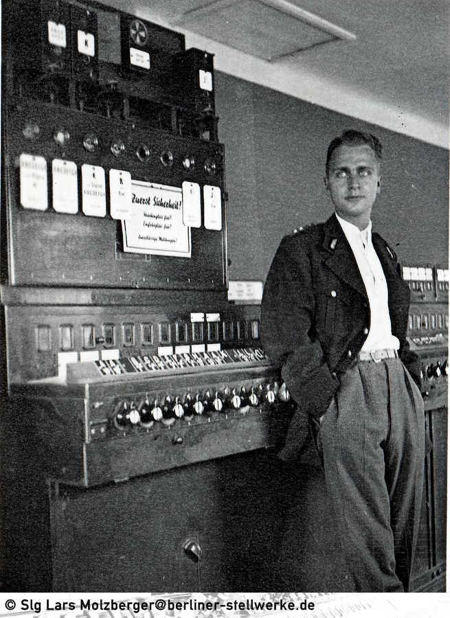 Abf-1940-innen-01