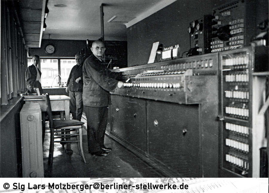 Abf-1940-innen-02