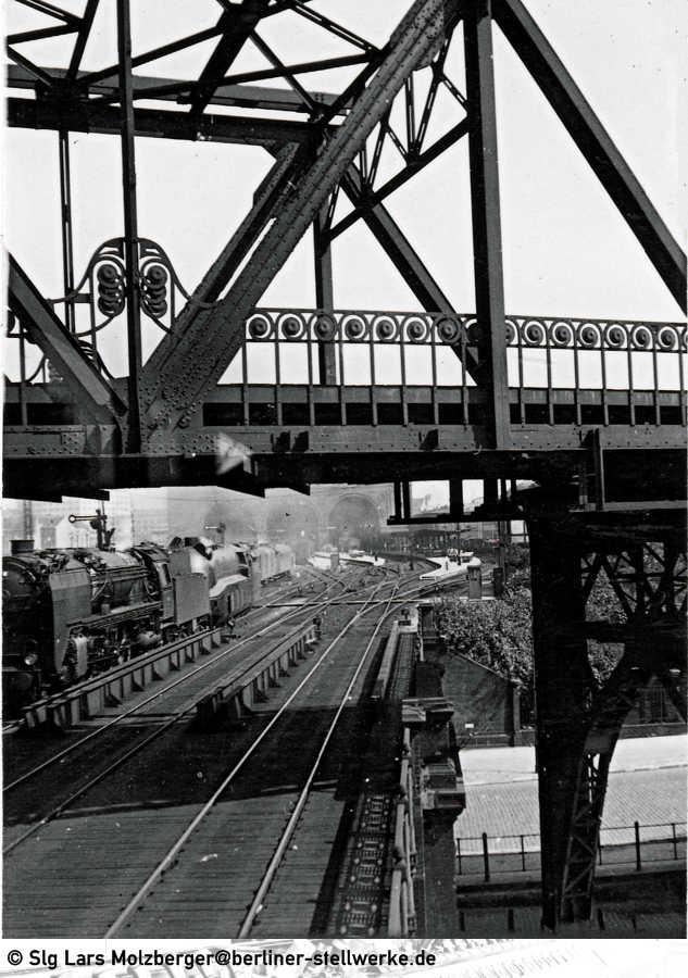 Abf-1940-innen-04