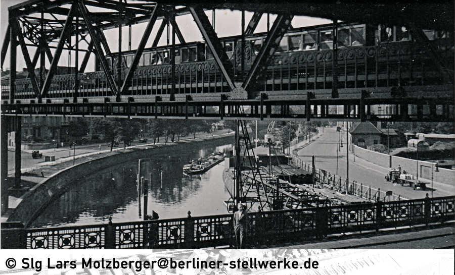 Abf-1940-innen-05