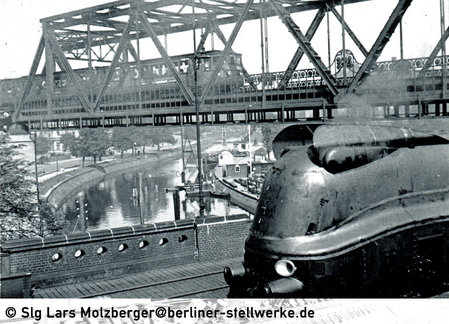 Abf-1940-innen-06