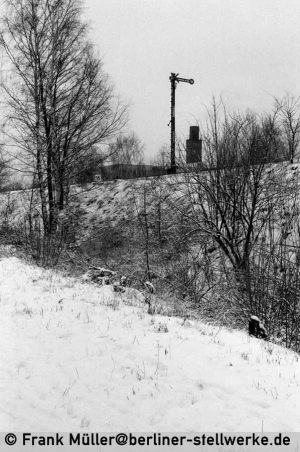 Szf_1983-02-01_FM