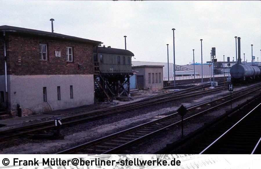 Mf_1980-01