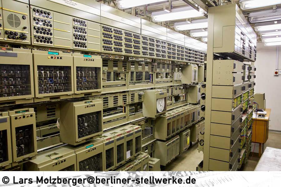 Relaisraum-Mf-004_1