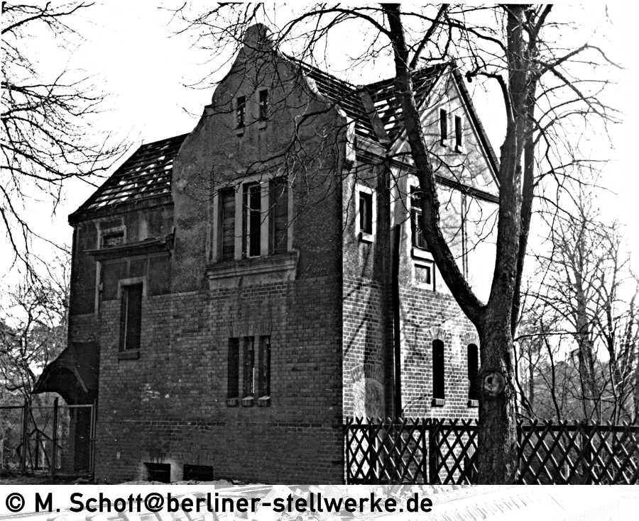 Sot_1960_05