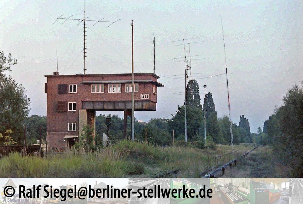Gtf-1987-Antennen