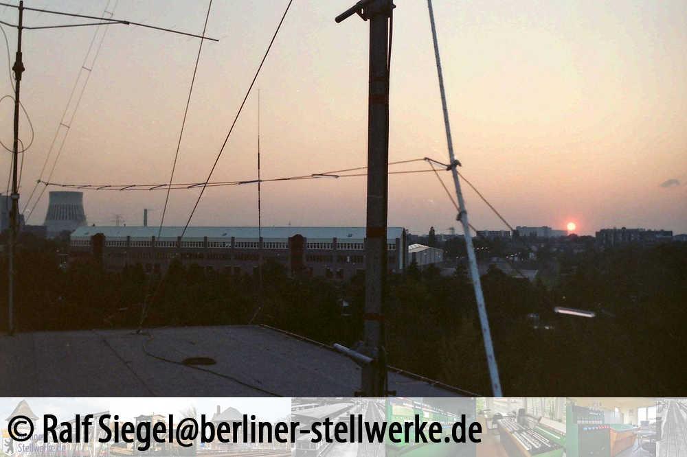 Gtf-1987-Sonnenuntergang