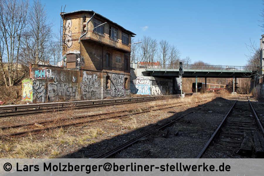 Ntm_2013-04-07_001