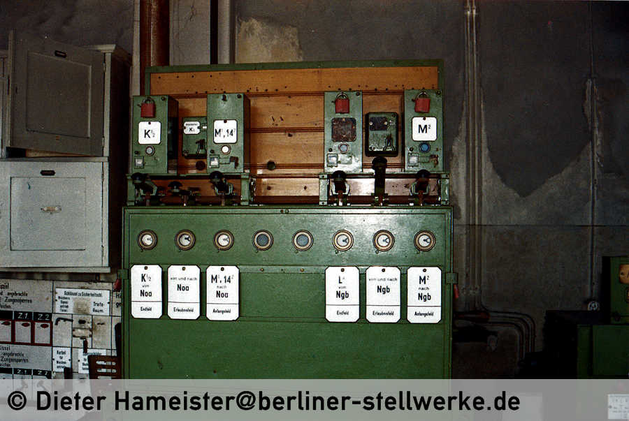Ntm Hameister