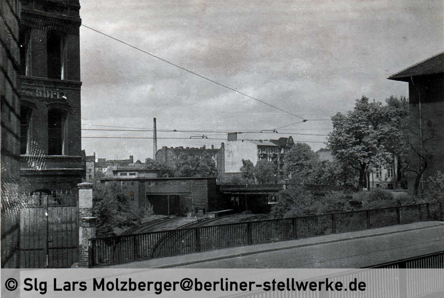 Slg_LM-06.02_Ntm_07-1956-001_Bild