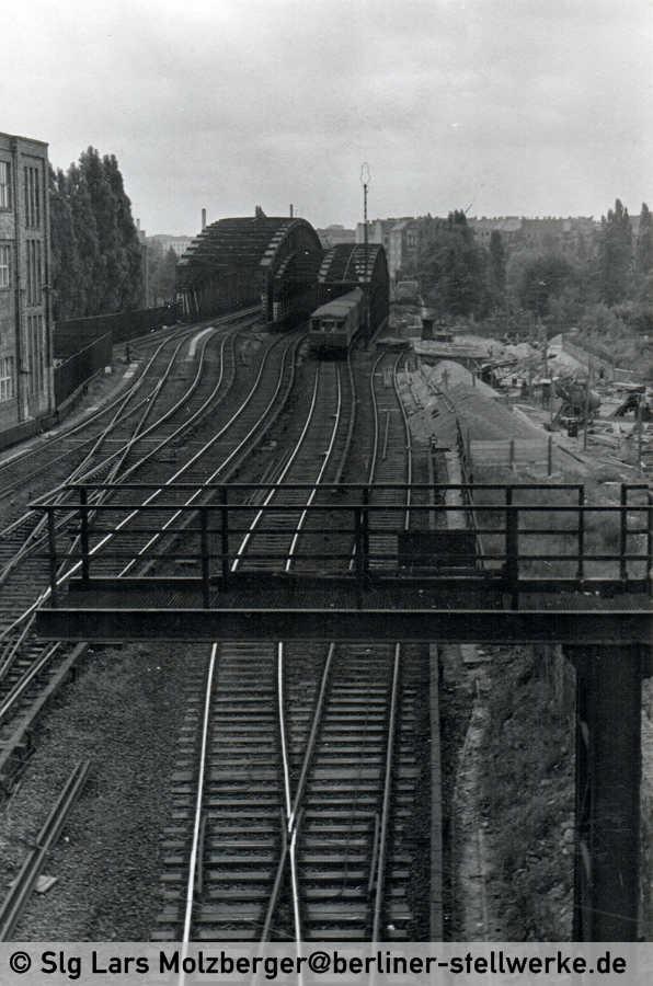 Slg_LM-06.02_Ntm_07-1956-002_Bild