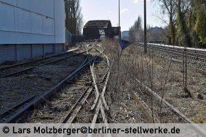 Ntm_2013-04-07_002