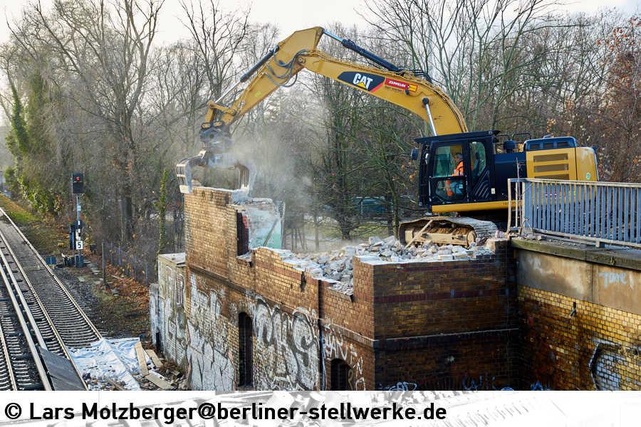 Rueckbau-Ntm-003