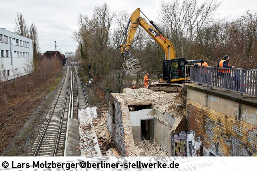 Rueckbau-Ntm-005