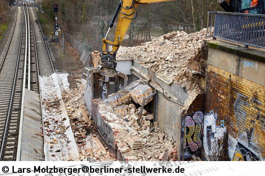 Rueckbau-Ntm-006