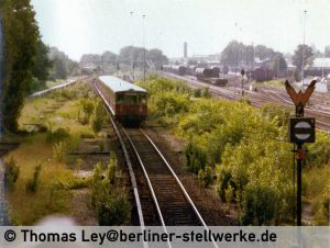 Thomas_Ley_Tgl_1979_002