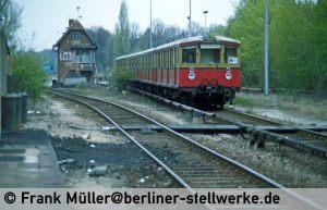 FM-1982-04-17_Tnb