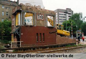 PB_1987-05-29_Tnb