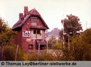 TL_1979_Tnb