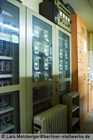 Wai-2011-10-05_00501