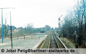 Jobst-Petig_198506_Wai_008_ZB_Dia01