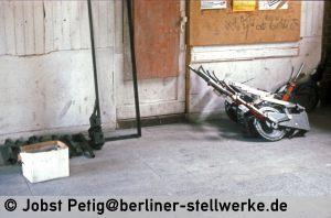 Jobst-Petig_198506_Wai_013_Dia01