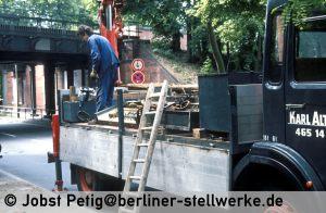Jobst-Petig_198506_Wai_014_Dia01