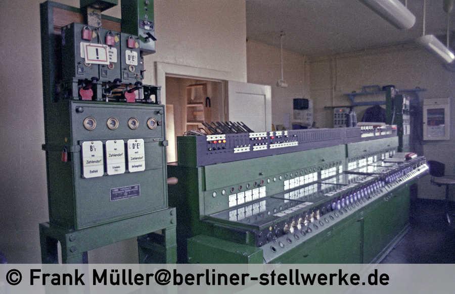 FM_1982-03-07_04-032_Neg01