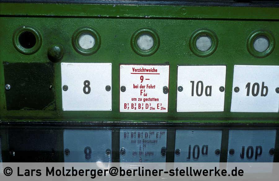 LM_1993-05-29_085_1-019_Dia01
