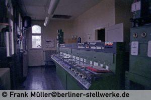 FM_1982-03-07_04-033_Neg01