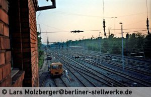 LM_1993-05-29_085-006_Neg