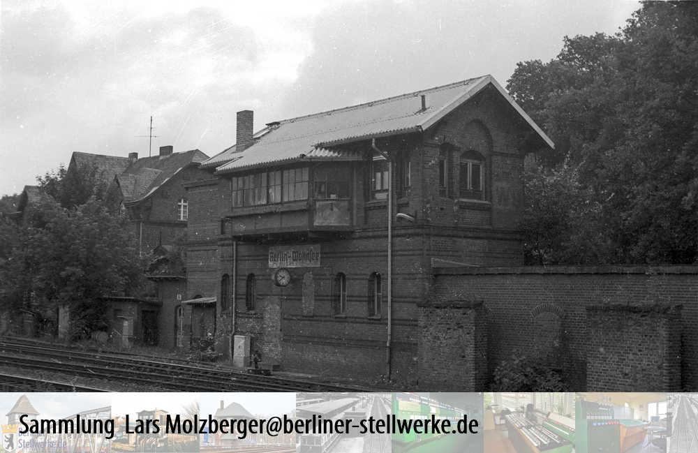 Ws-alt-1975