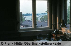 Frank Müller_Ws_1982_0401