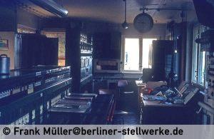 Frank Müller_Ws_1982_0701