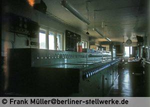 Frank Müller_Ws_1982_08_neu01
