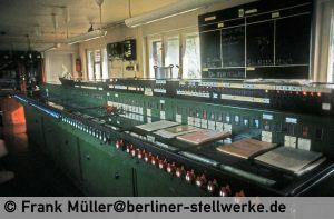 Frank Müller_Ws_1982_09_neu01